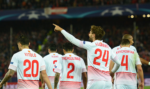 DN130_1319 llorente Sevilla-Juventus QPV dic15