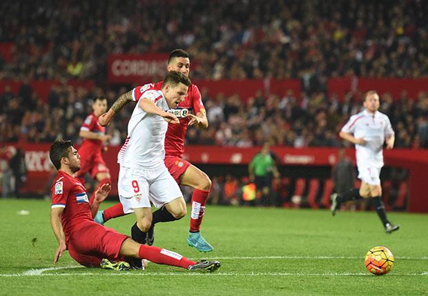 DN130_2297 Gameiro Sevilla-Español QPV dic15