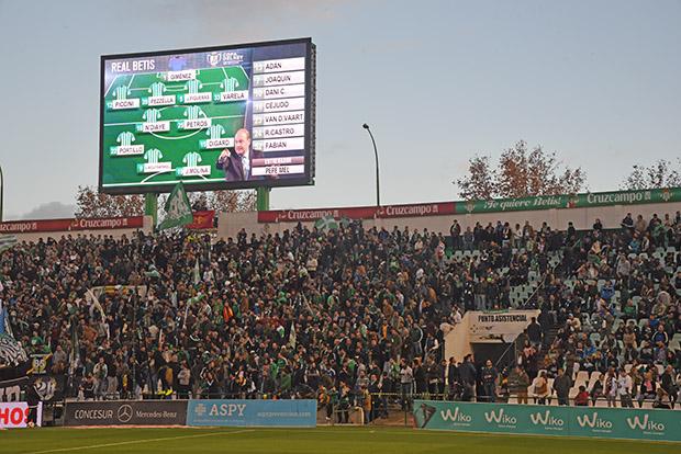DN131_0009 Betis-Sevilla QPV ene16