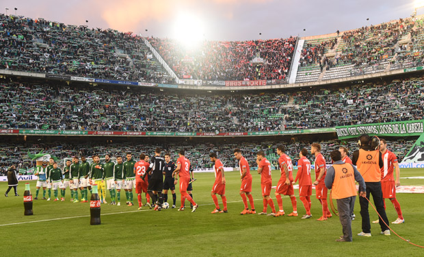 DN131_0015 Betis-Sevilla QPV ene16