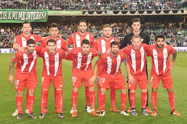 DN131_0017 Betis-Sevilla QPV ene16