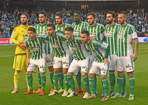DN131_0024 Betis-Sevilla QPV ene16