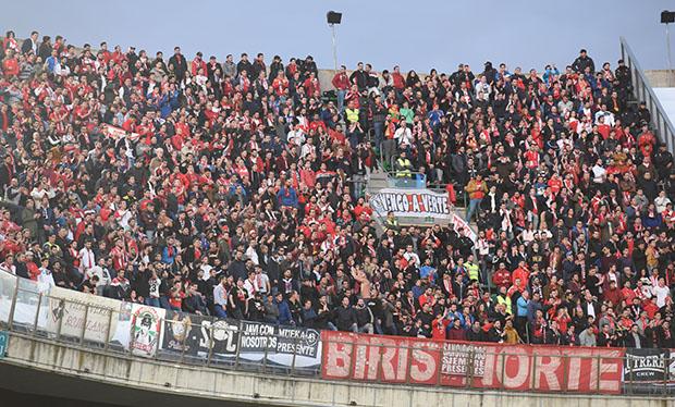 DN131_0038 Biris Betis-Sevilla QPV ene16