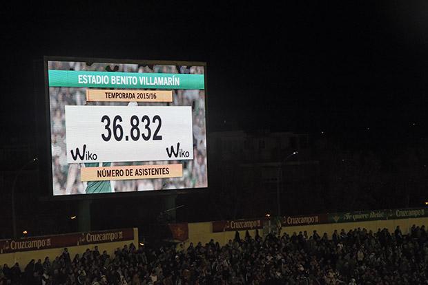 DN131_0176 Betis-Sevilla QPV ene16