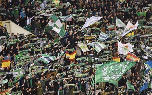 DN131_0205 Supporters Betis-Sevilla QPV ene16
