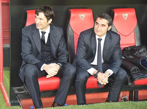 DN131_0311 Valverde Sevilla-Athletic QPV ene16