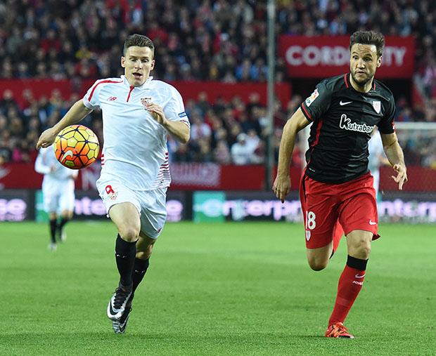 DN131_0316 Gameiro Sevilla-Athletic QPV ene16
