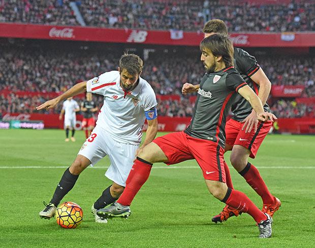 DN131_0325 Coke Sevilla-Athletic QPV ene16