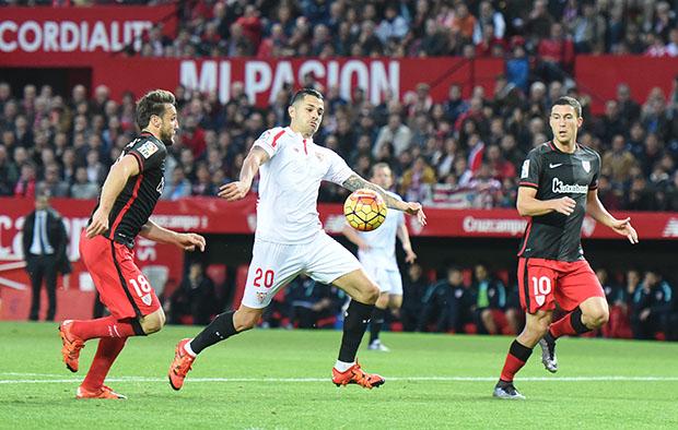 DN131_0330 Vitolo Sevilla-Athletic QPV ene16