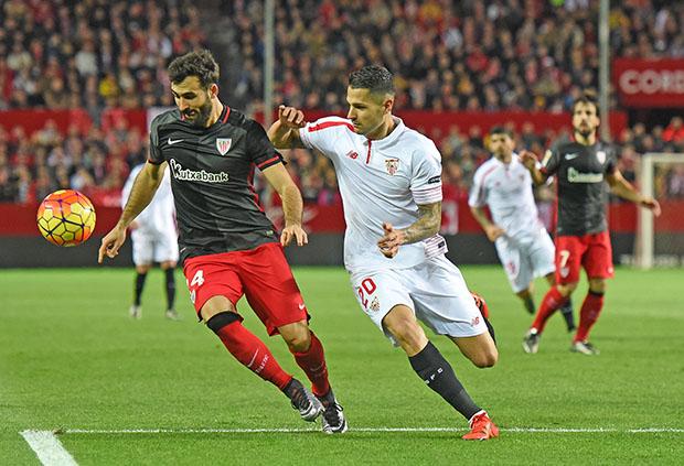 DN131_0362 Vitolo Sevilla-Athletic QPV ene16
