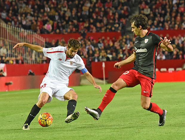 DN131_0369 Coke Sevilla-Athletic QPV ene16