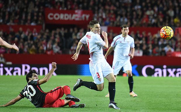 DN131_0372 Gameiro Sevilla-Athletic QPV ene16