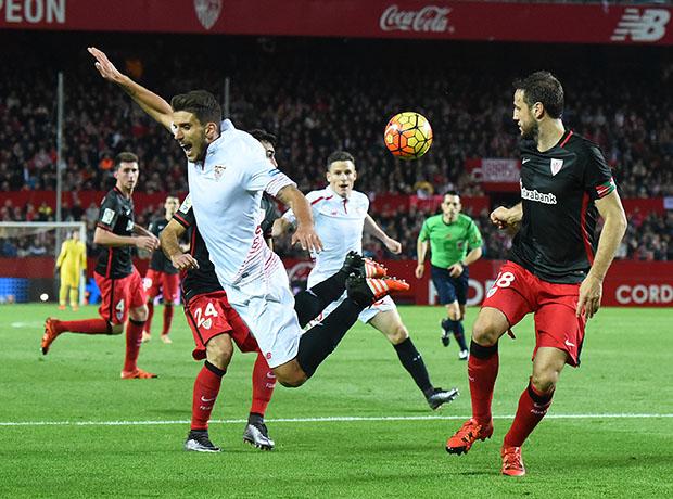 DN131_0374 Carriço Sevilla-Athletic QPV ene16