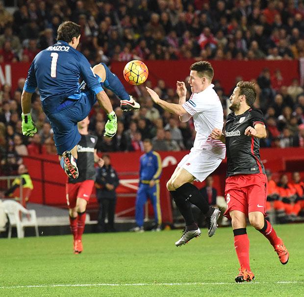 DN131_0386 Gameiro Sevilla-Athletic QPV ene16