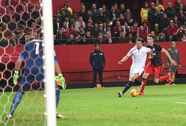 DN131_0396 Krychowiak Sevilla-Athletic QPV ene16