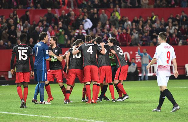 DN131_0404 Gameiro Sevilla-Athletic QPV ene16