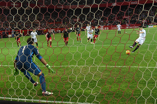 DN131_0407 Gameiro Sevilla-Athletic QPV ene16