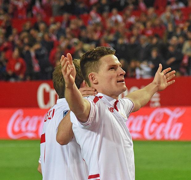 DN131_0428 Gameiro Sevilla-Athletic QPV ene16