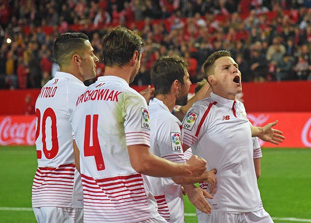DN131_0431 Gameiro Sevilla-Athletic QPV ene16