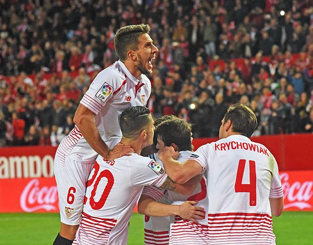 DN131_0434 Gameiro Sevilla-Athletic QPV ene16