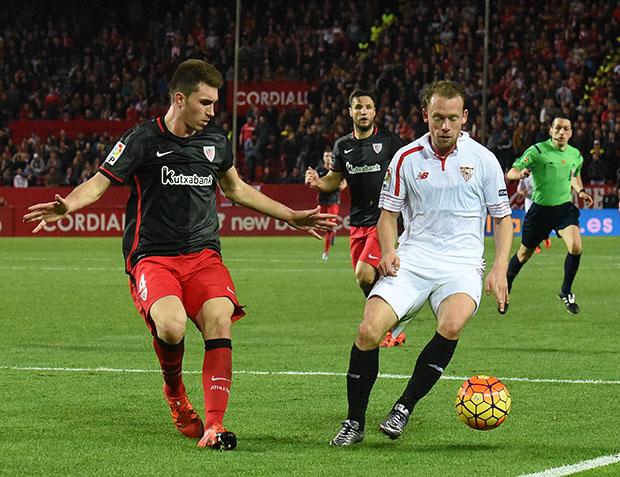 DN131_0442 KrohnDehli Sevilla-Athletic QPV ene16