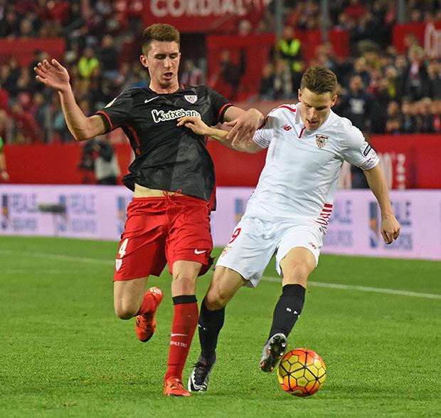 DN131_0455 Gameiro Sevilla-Athletic QPV ene16
