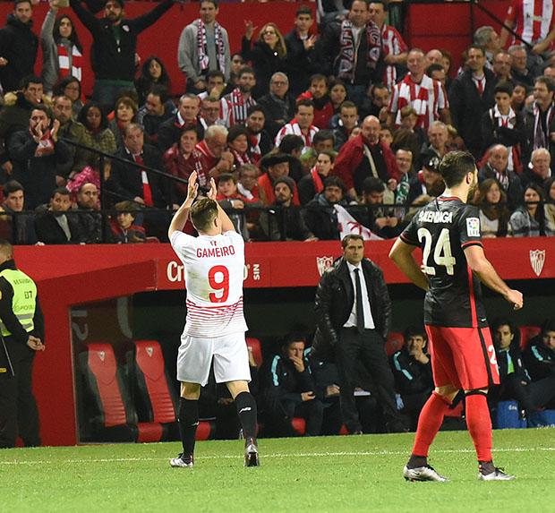 DN131_0459 Gameiro Sevilla-Athletic QPV ene16