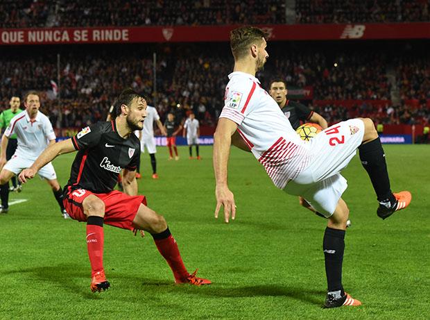 DN131_0476 Llorente Sevilla-Athletic QPV ene16