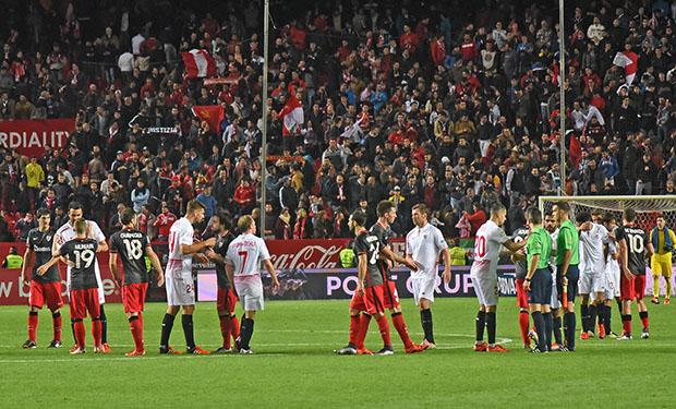 DN131_0479 Sevilla-Athletic QPV ene16