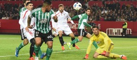 DN131_0517 Reyes Sevilla-Betis QPV ene16