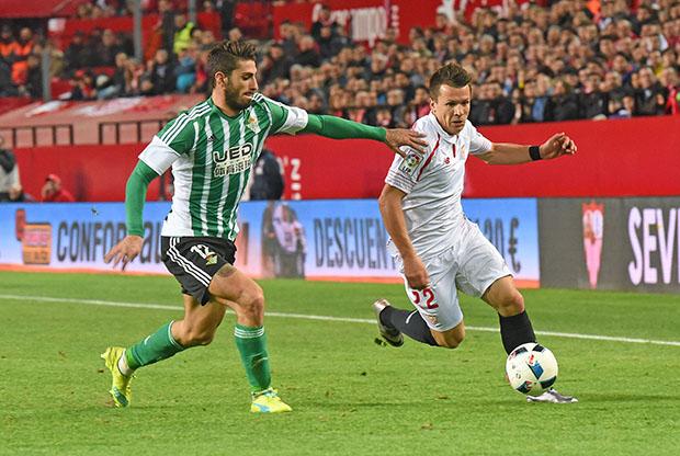 DN131_0647 Konoplyanka Sevilla-Betis QPV ene16