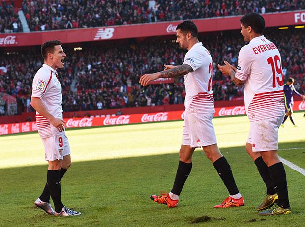 DN131_0867 Gameiro Sevilla-Malaga QPV ene16