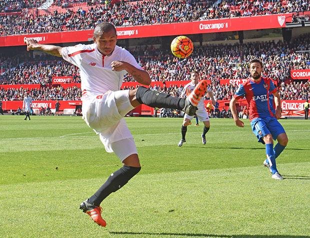 DN131_1124 Mariano Sevilla-Levante QPV ene16