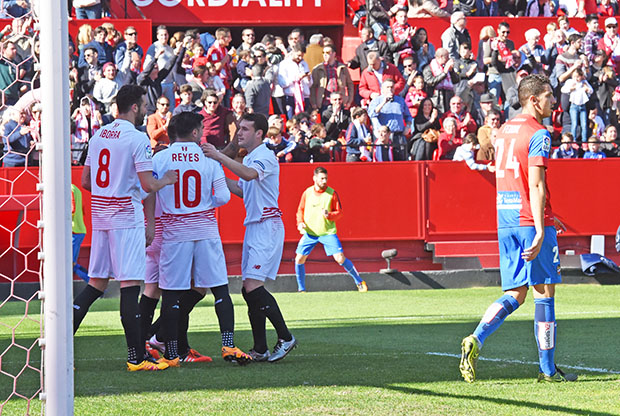 DN131_1166 Iborra Sevilla-Levante QPV ene16