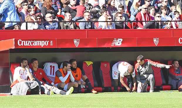 DN131_1202 Carcedo Sevilla-Levante QPV ene16