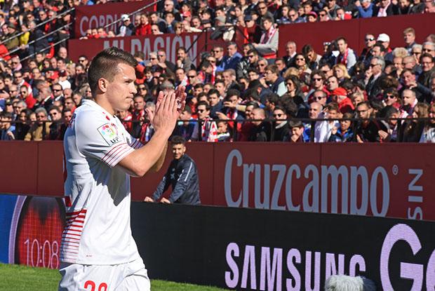 DN131_1256 Konoplyanka Sevilla-Levante QPV ene16