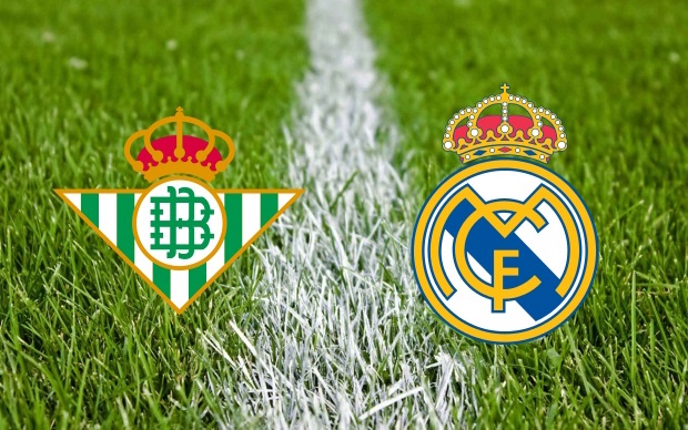 Real-Betis-vs.-Real-Madrid-XI