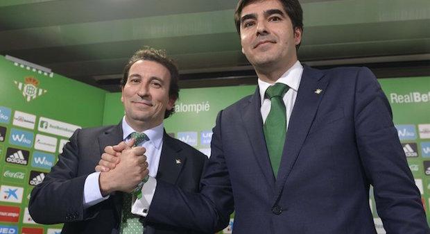 Ángel Haro y López Catalán
