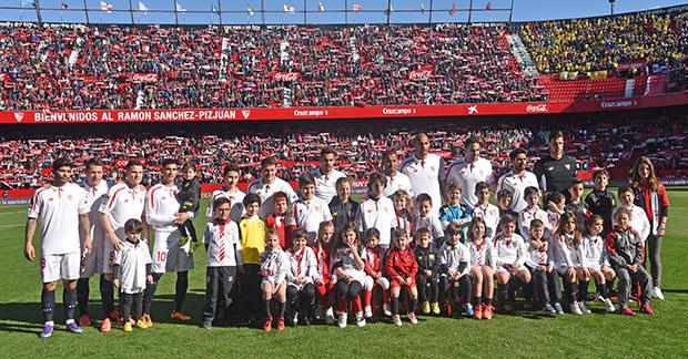 DN131_1621 Sevilla-LasPalmas QPV feb16