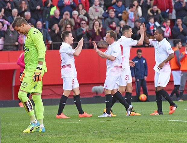 DN131_1779 Gameiro Sevilla-LasPalmas QPV feb16