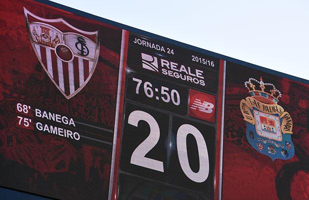 DN131_1788 Sevilla-LasPalmas QPV feb16