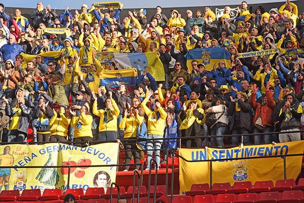 DN131_1826 Sevilla-LasPalmas QPV feb16