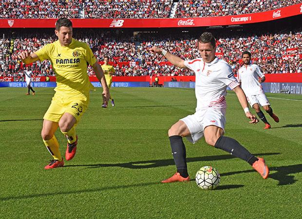 DN131_2271 Konoplyanka Sevilla-Villarreal QPV mar16
