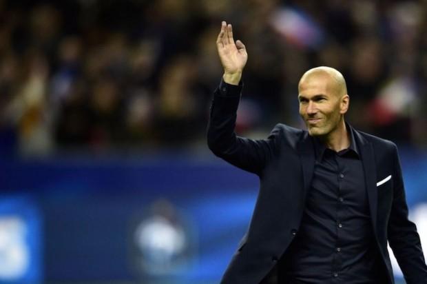 Zidane Foto sopitas