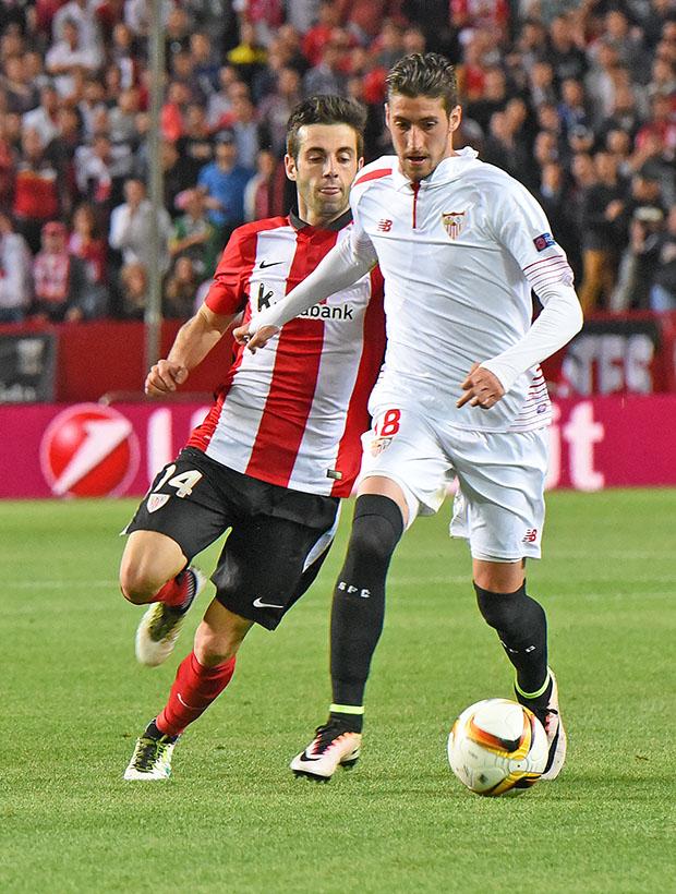DN132_0134 Escudero Sevilla-Athletic QPV abr16