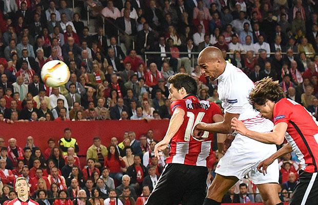 DN132_0138 Nzonzi Sevilla-Athletic QPV abr16
