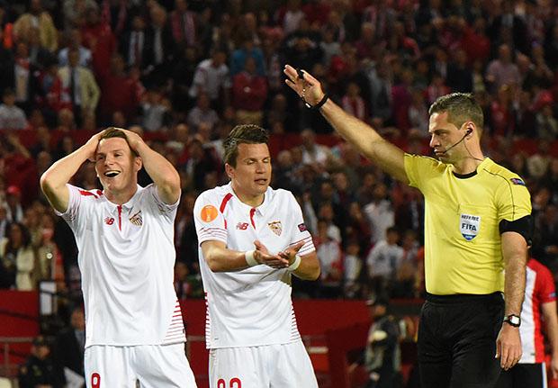 DN132_0164 Gameiro Sevilla-Athletic QPV abr16