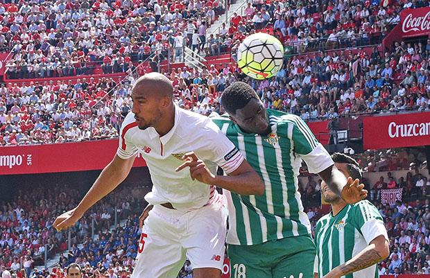 DN132_0315 Nzonzi Sevilla-Betis QPV abr16