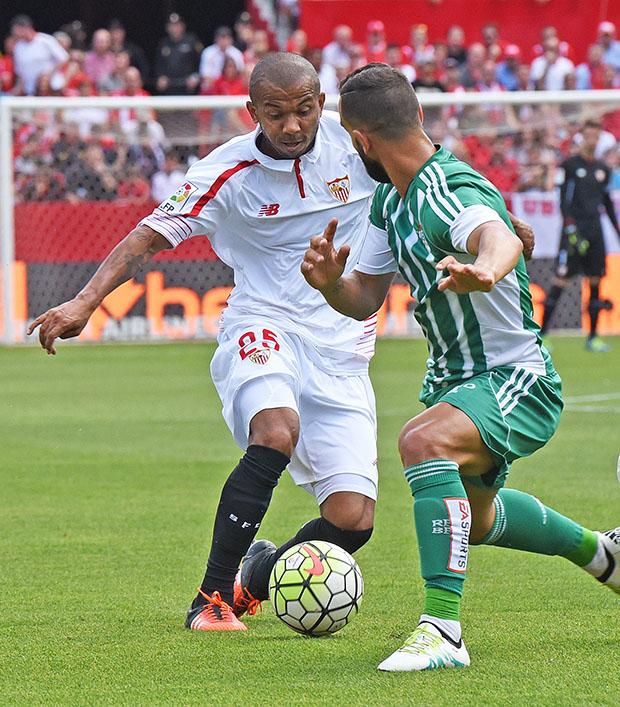 DN132_0346 Mariano Sevilla-Betis QPV abr16