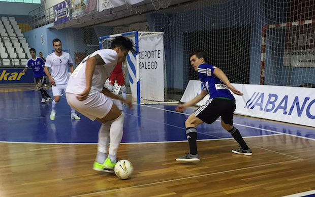 Prone Lugo-Real Betis FSN 3